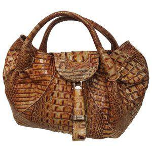 🦄🦄🦄 Vintage Fendi Spy Bag 🦄🦄🦄